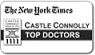 The New York Times Top Doctors