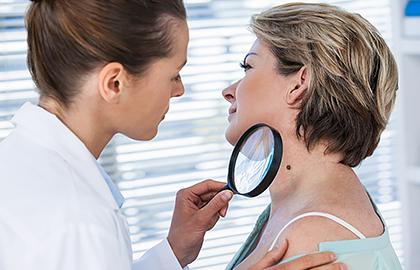 skin-cancer-exam-during-menopause.jpg